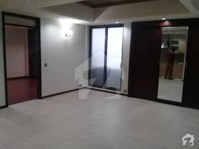 ایف ۔ 10 اسلام آباد میں 2 کمروں کا 6 مرلہ فلیٹ 1.1 لاکھ میں کرایہ پر دستیاب ہے۔