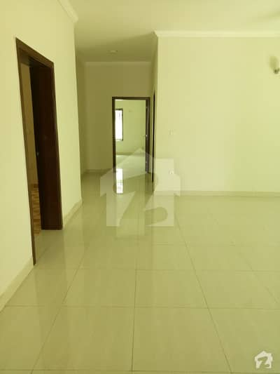 House For Rent In Gulberg PAF Falcon Complex