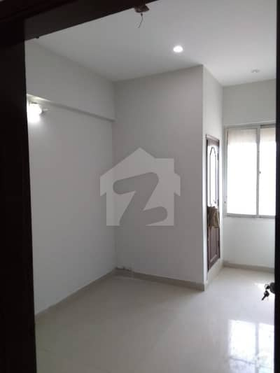 2 Bed Studio For Sale In DHA Phase 6