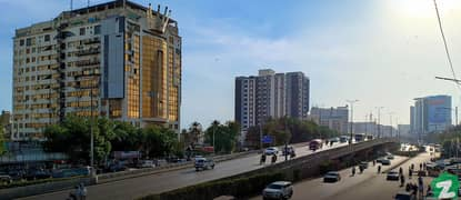 Tipu Sultan Road