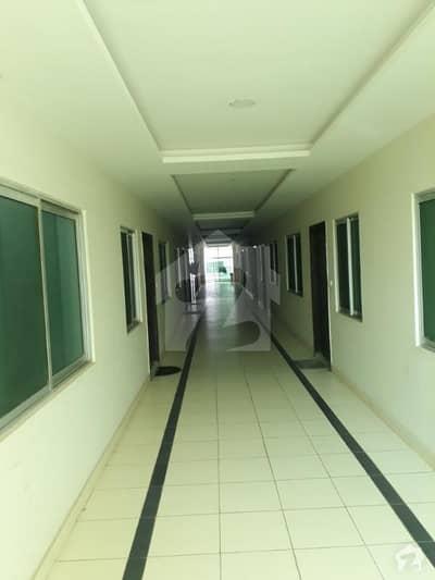 مھر آپارٹمنٹس ایچ ۔ 12 اسلام آباد میں 2 کمروں کا 4 مرلہ فلیٹ 28 ہزار میں کرایہ پر دستیاب ہے۔