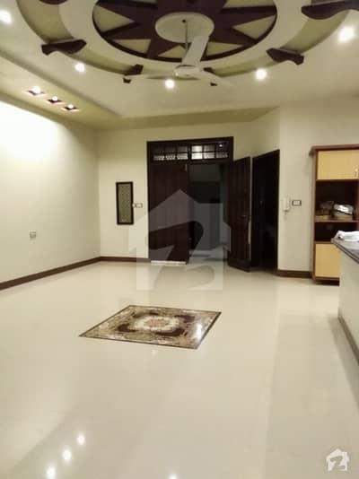 Very Beautiful Home Ground   +1 For Sale