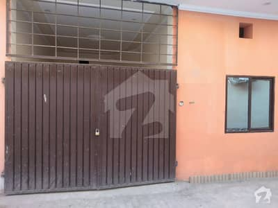 3 Marla Brand New Double Storey Duplex  House For Sale At Very Investor Rate Prime Location
