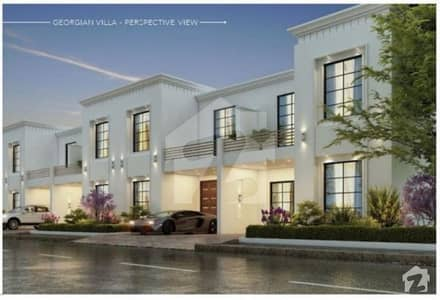 660 Sq ft Apartment Available In Capital Smart City