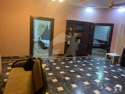 16 Marla House For Sale In Allama Iqbal Town Rahim Yar Khan