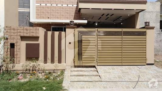 لاہور گارڈن ہاؤسنگ سکیم لاہور میں 5 کمروں کا 5 مرلہ مکان 85 لاکھ میں برائے فروخت۔