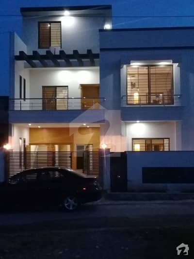 Korang Town Ext House For Sale