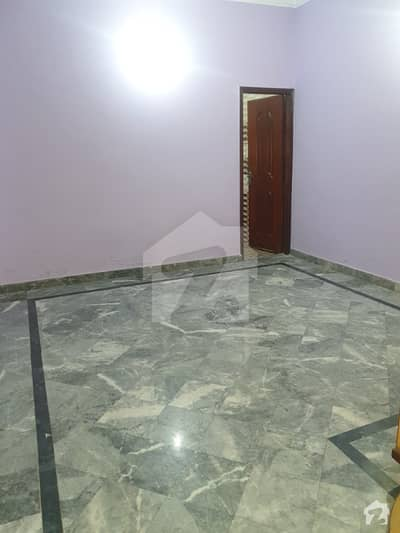 5 Marla House For Sale Near To Emporium Mall And Canal