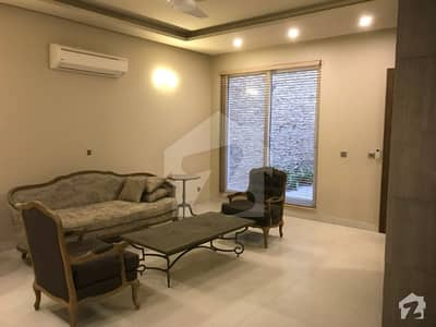 New And Modern House For Sale In Elite Sector E-7 Islamabad