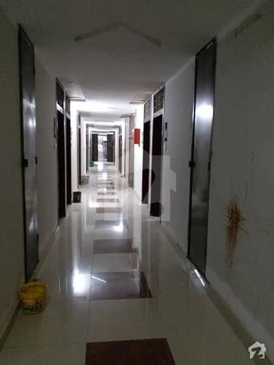 اویس کو ہائیٹس پی ڈبلیو ڈی روڈ اسلام آباد میں 1 کمرے کا 2 مرلہ فلیٹ 14 ہزار میں کرایہ پر دستیاب ہے۔