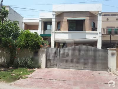 House For Rent Near Lda Office