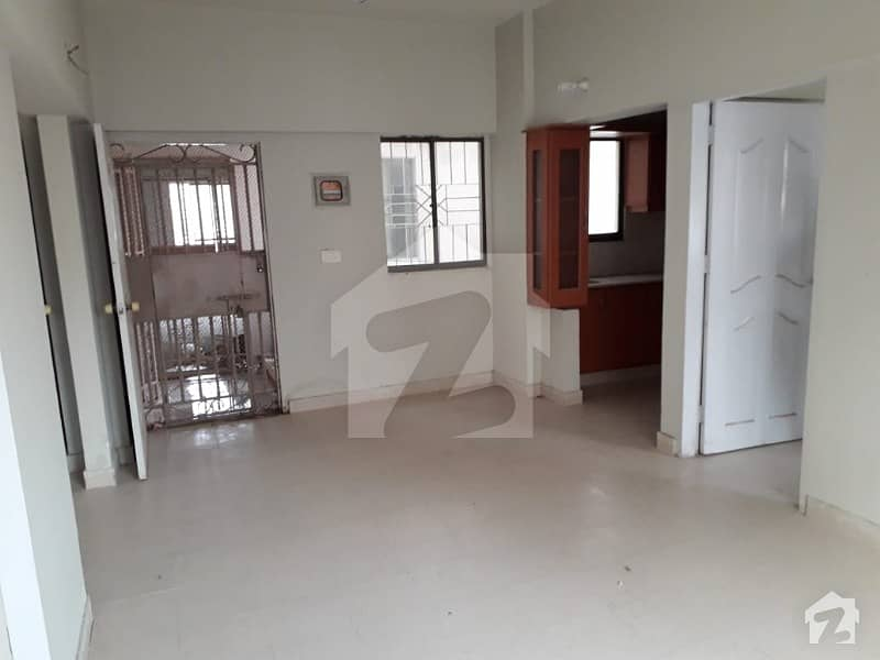 Flat For Sale | Lakhani Twin Tower | 1150 Sq. Ft.