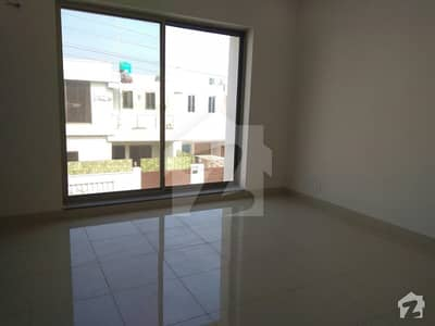 5 Marla Brand New House Double Storey For Rent
