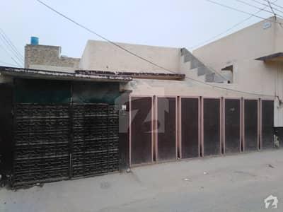 عزیز آباد کالونی بہاولپور میں 3 کمروں کا 5 مرلہ مکان 15 ہزار میں کرایہ پر دستیاب ہے۔