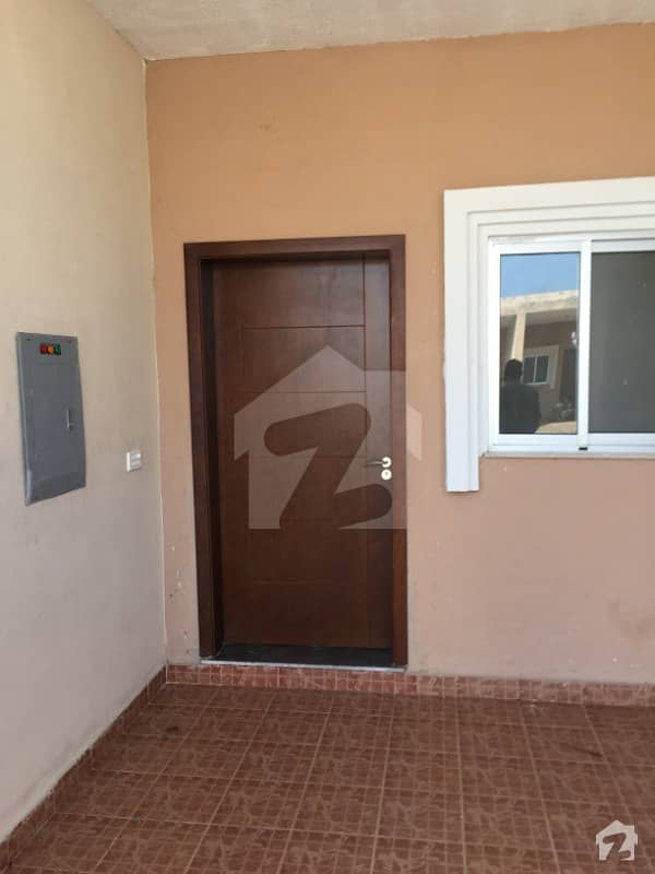 Brand New House Available For Rent For Small Family