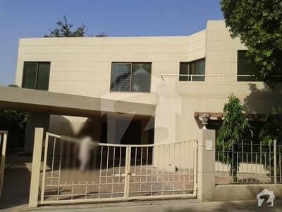 ظفر علی روڈ گلبرگ لاہور میں 4 کمروں کا 1 کنال مکان 2.5 لاکھ میں کرایہ پر دستیاب ہے۔