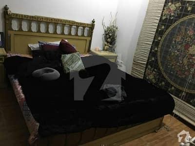 ڈی ایچ اے فیز 2 ڈیفنس (ڈی ایچ اے) لاہور میں 1 کمرے کا 1 کنال کمرہ 18 ہزار میں کرایہ پر دستیاب ہے۔