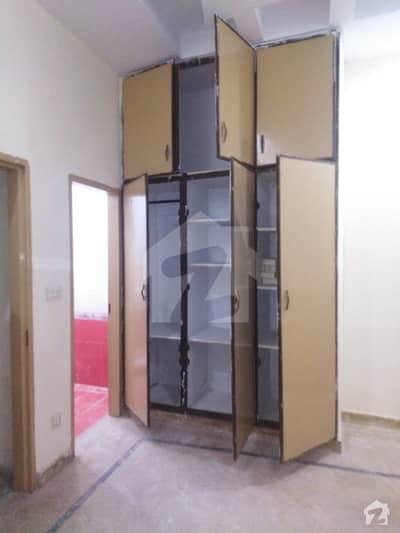 حسن ٹاؤن لاہور میں 2 کمروں کا 2 مرلہ مکان 16 ہزار میں کرایہ پر دستیاب ہے۔
