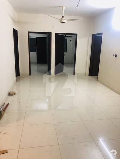 350 Sq Yd First Floor New House For Rent