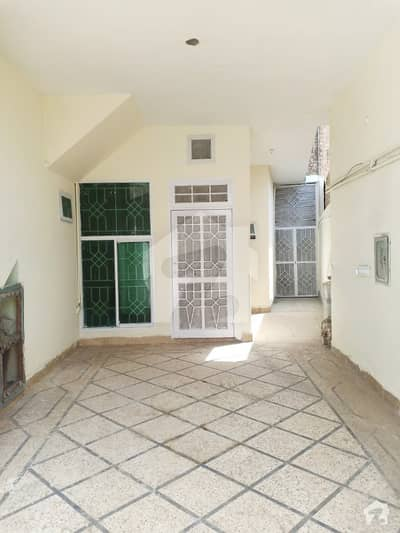 10 Marla Lower  Portion For Rent In Bahawalpur