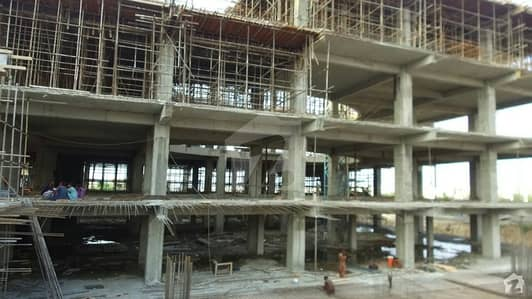 Shop For Sale D Mall A Project Of Al Ghuriar Giga