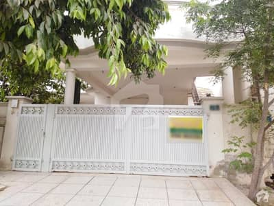 10 Marla First Floor Portion For Rent In Model Town A Bahawalpur