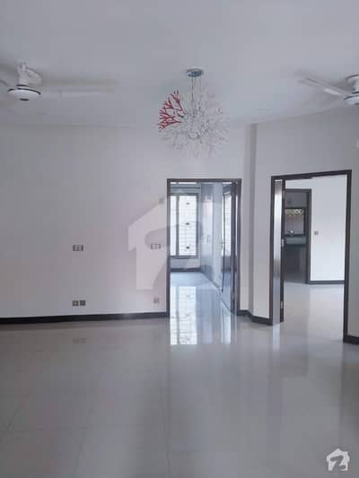 Brand New 10 Marla House For Rent