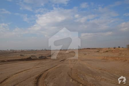5 Marla Plot File For Sale Just 10000 Per Month