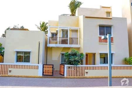 Naya Nazimabad 160 Sq Yard Bungalow For Sale In Block C  One Unit Ground  1