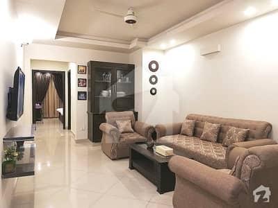 بحریہ ٹاؤن ۔ سوِک سینٹر بحریہ ٹاؤن فیز 4 بحریہ ٹاؤن راولپنڈی راولپنڈی میں 1 کمرے کا 3 مرلہ فلیٹ 90 ہزار میں کرایہ پر دستیاب ہے۔