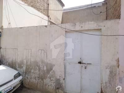 عزیز آباد کالونی بہاولپور میں 3 کمروں کا 5 مرلہ مکان 10 ہزار میں کرایہ پر دستیاب ہے۔