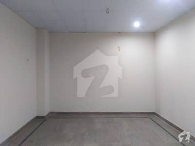 Flat For Rent In Garden Area Satellite Town Bahwalpur