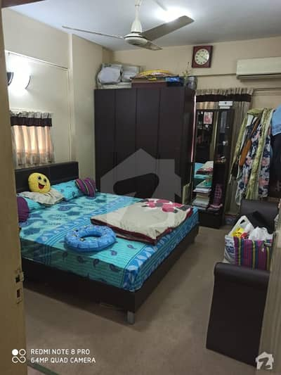 Mehran VIP Apartment For Sale