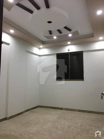 Flat For Rent In Shah Arcade