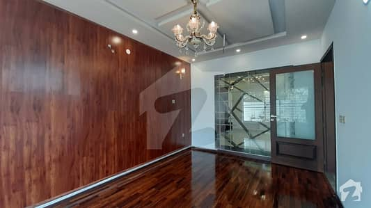 10 Marla House For Sale In Valencia Housing Society Lahore