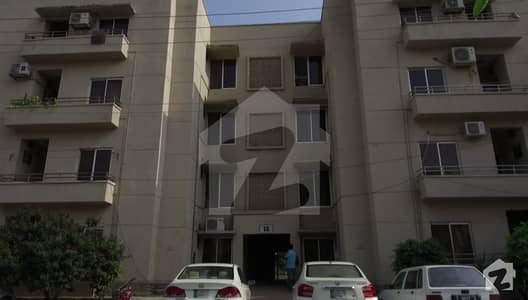 5 Marla 2 Bed Flat For Rent In Askari 11 Lahore Rs 21000