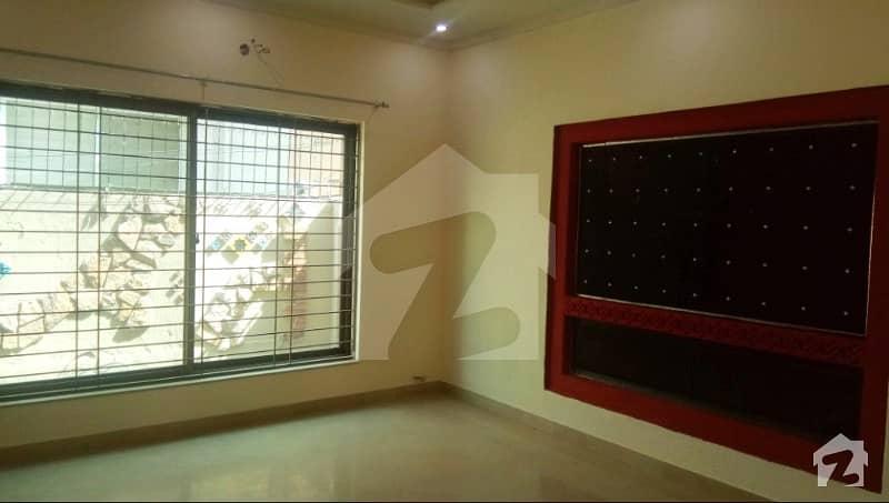 ڈی ایچ اے فیز 4 ڈیفنس (ڈی ایچ اے) لاہور میں 4 کمروں کا 10 مرلہ مکان 80 ہزار میں کرایہ پر دستیاب ہے۔