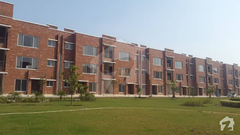 Flat Available For Sale In Lowest Price