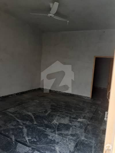 2 Bed Tv Lounge Open Kitchen For Rent