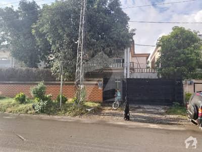 حیات آباد فیز 1 حیات آباد پشاور میں 5 کمروں کا 1 کنال مکان 70 ہزار میں کرایہ پر دستیاب ہے۔