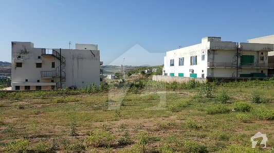 Kanal Plot In St 3a Possession Area Height Location Only At 62 Lacs