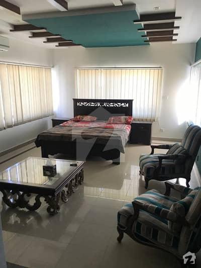 ایف ۔ 6/3 ایف ۔ 6 اسلام آباد میں 8 کمروں کا 2.2 کنال مکان 24 کروڑ میں برائے فروخت۔