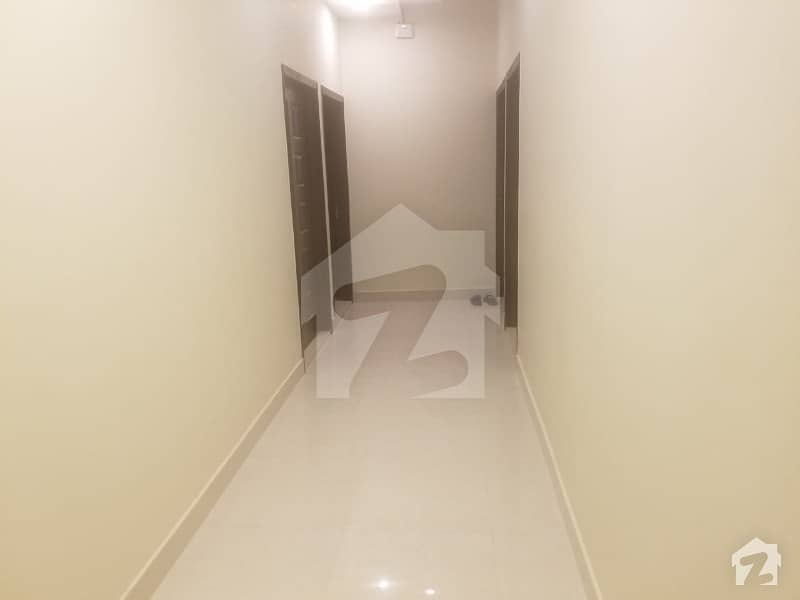 Furnished Flat For Rent On Vip Location