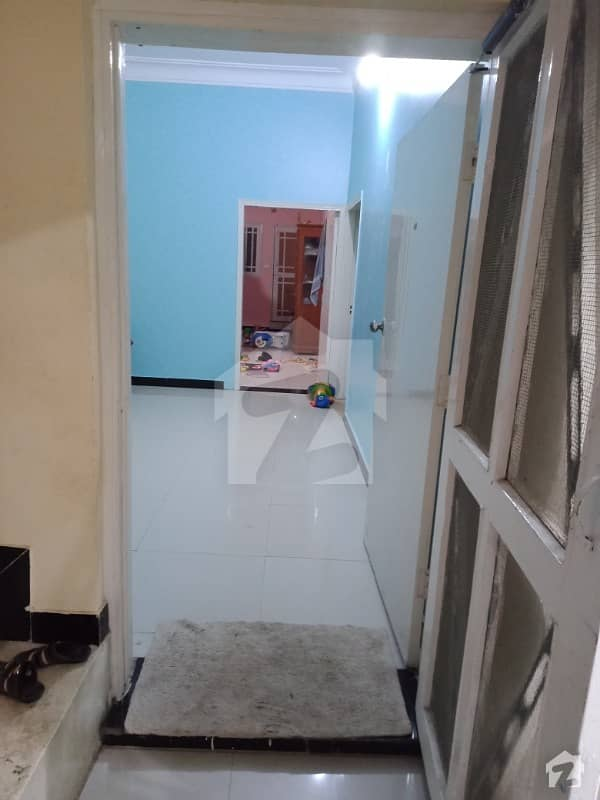 Block 14 Chance Deal Ground 1 House For Sale