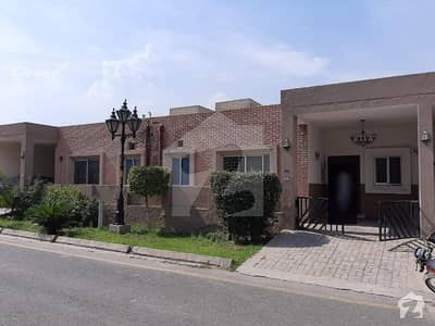 5 Marla Independent Safari Villa For Rent In Bahria Town Lahore