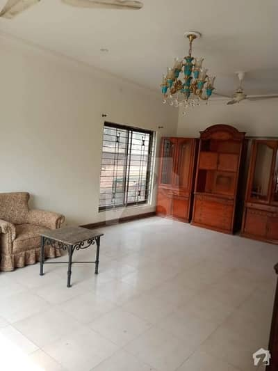 3 Kanal Farm House Available For Rent On Top Location Of Abdul Sattar Edhi Road Adjacent To Raiwind Road Lahore