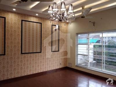 پیراگون سٹی - امپیریل بلاک پیراگون سٹی لاہور میں 5 کمروں کا 10 مرلہ مکان 2.55 کروڑ میں برائے فروخت۔