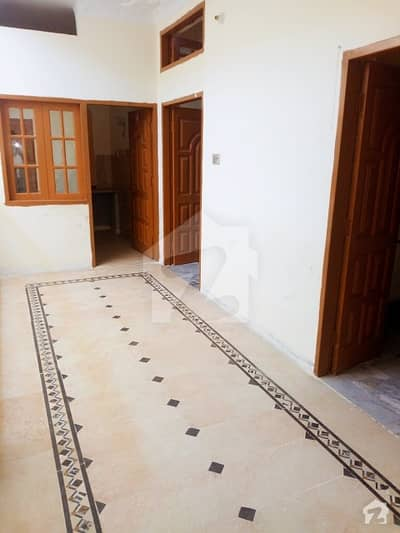 House For Sale In Havelian City