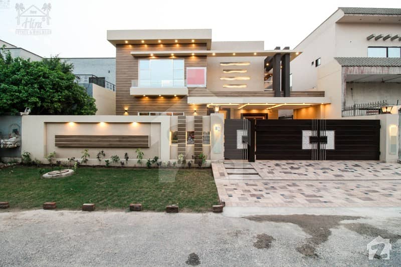 Brand New House#104 - E Is Available For Sale In State Life Phase 1 - Block E