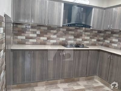 Fully Indepenedent 2 Bedrooms Annex Available In F_7 Sector